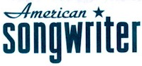 AmercianSongwriter