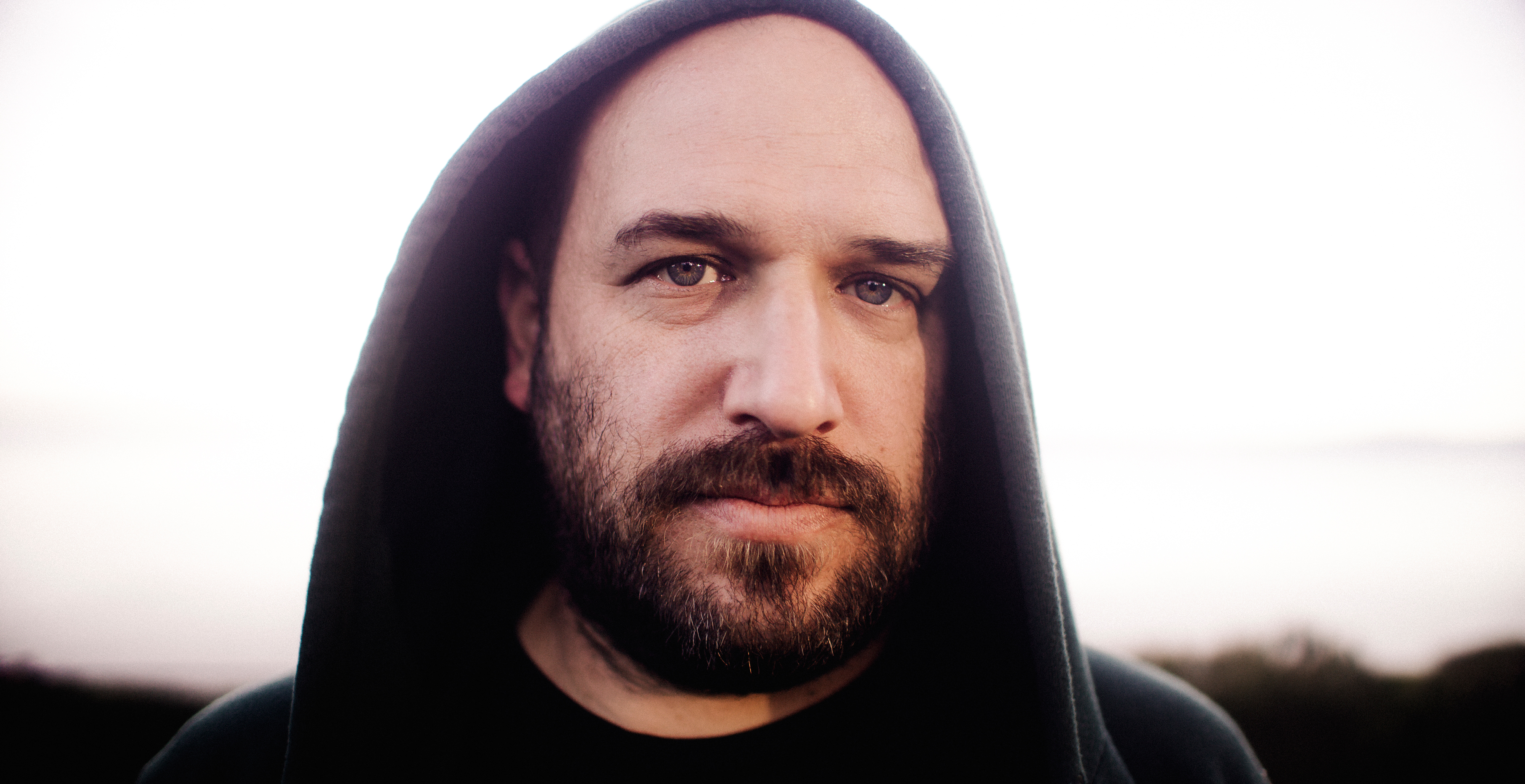 High Quality Bazan Solo 2016 Part 23