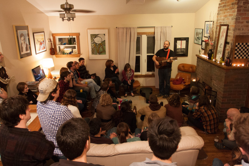 Living Room Shows Brilliant Boston Area Living Room Shows November 14 & 15  Bazan Inspiration
