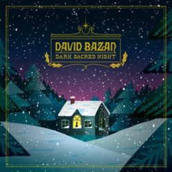 david-bazan-dark-sacred-night-1474896350-640x640