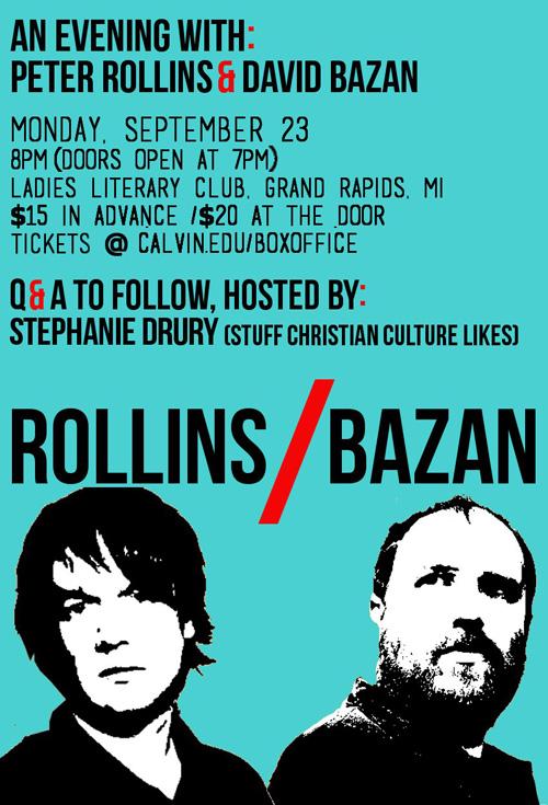 Rollins_Bazan-Poster500