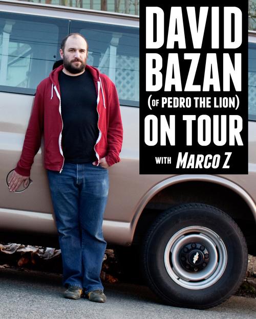 bazan-europe-2013