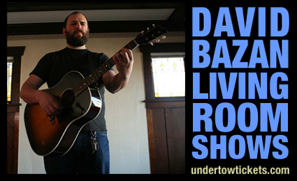 bazan-house-show-banner