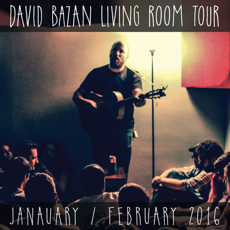 bazan-jan-feb