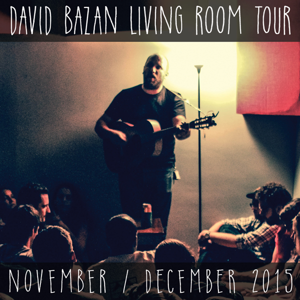 bazan-show-nov-dec