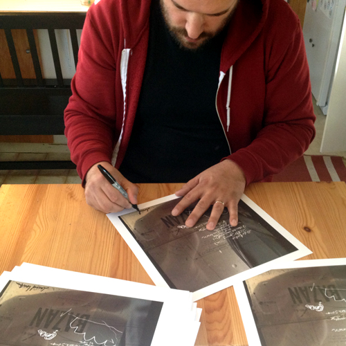 bazan-signing-tour-prints