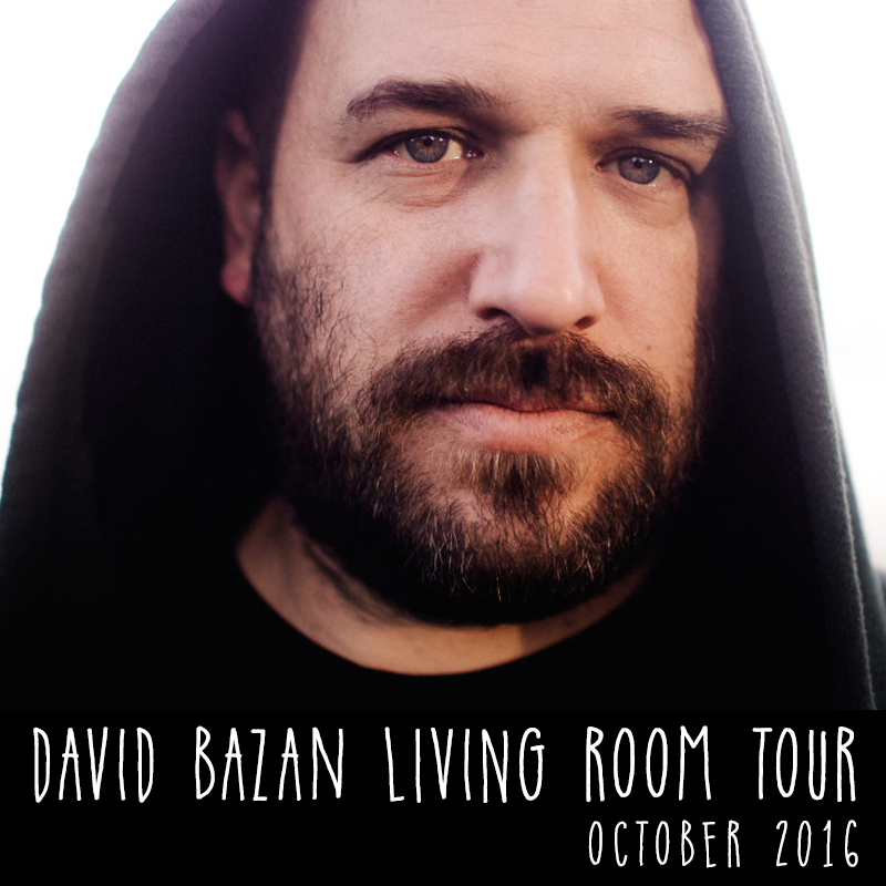 bazan-tour-sign