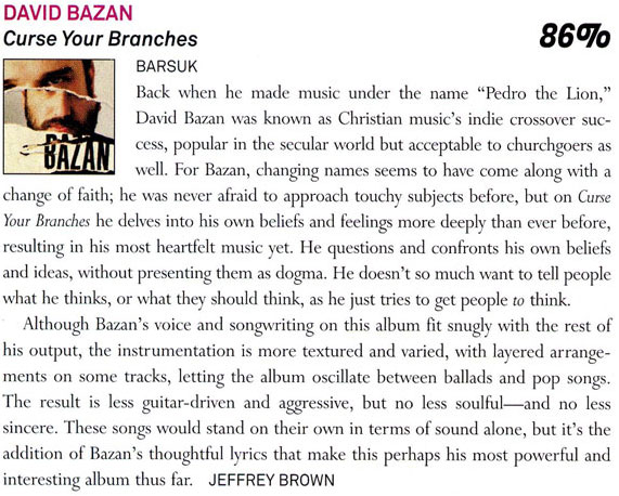 bazan_filter-review_8_09