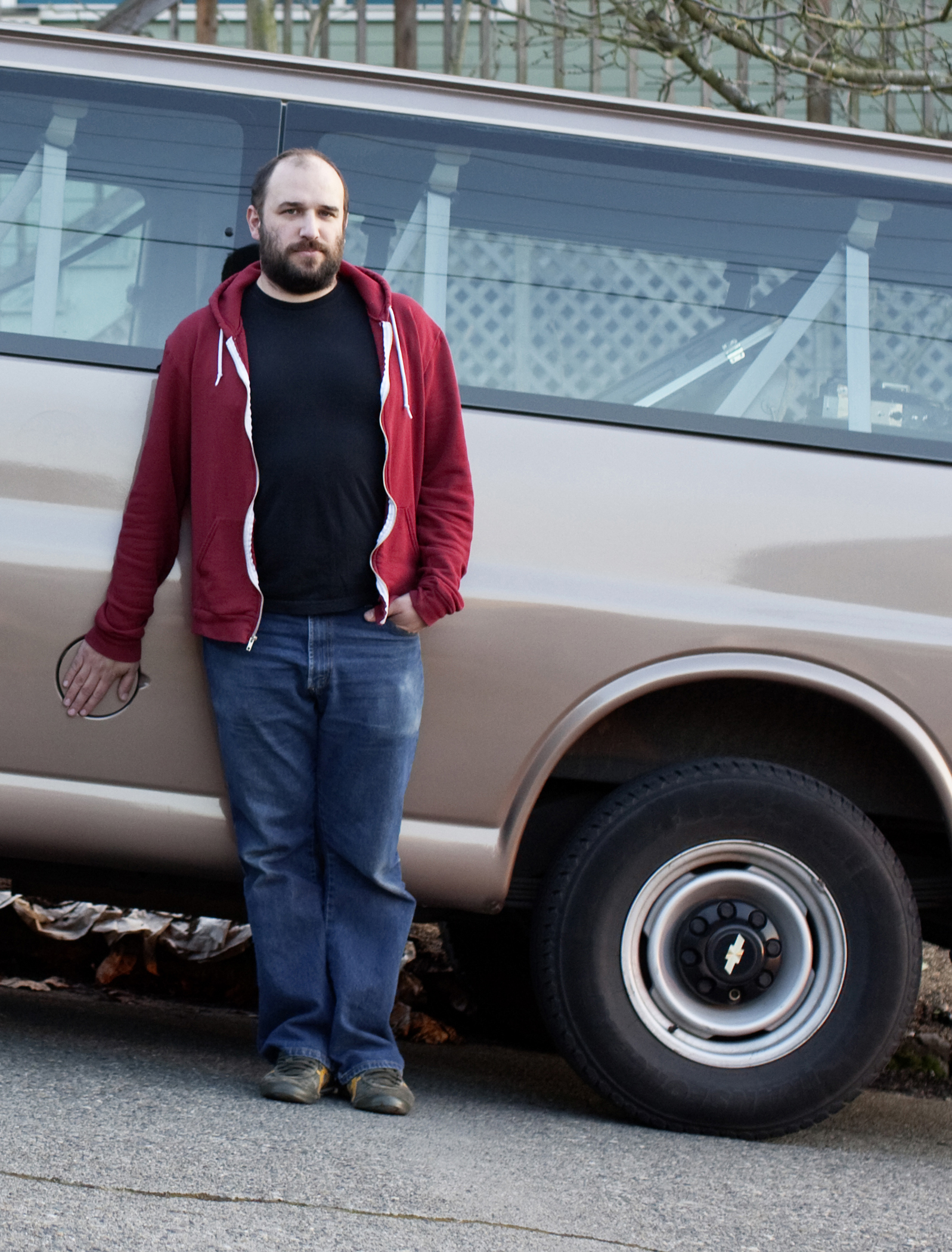 david-bazan-van-hi-res